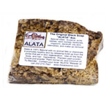 4 oz Alata Bar Soap